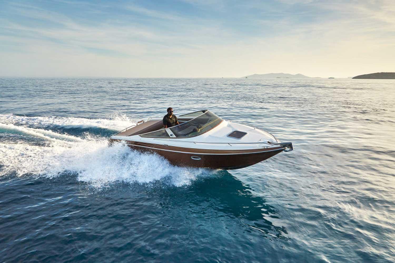 ibiza vip boats alquiler de barcos y villas de lujo en ibiza